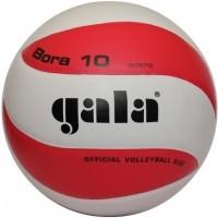 Мяч Gala 'Bora 10' (BV5671SC)