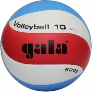 Мяч Gala 'Training'  BV5471SB