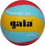 Мяч Gala 'Training'  (BV5551SB)