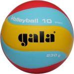 Мяч Gala 'Volleyball10' (BV5651SB)