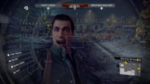 скриншот Dead Rising PS4 - Русская версия #5