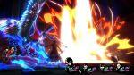 скриншот Persona 5 PS4 #2