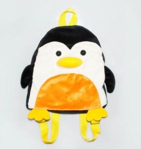 Сумка-рюкзак детская Fancy 'Пингвин' (RDI01)