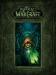 Книга World of Warcraft: Chronicle Volume 2