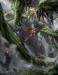 фото страниц World of Warcraft: Chronicle Volume 2 #7