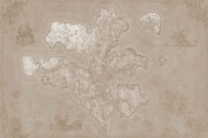 фото страниц World of Warcraft: Chronicle Volume 2 #6