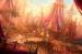 фото страниц World of Warcraft: Chronicle Volume 2 #8