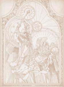 фото страниц World of Warcraft: Chronicle Volume 2 #4