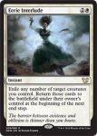 фото Настольная игра Magic the Gathering 'Duel Decks: Blessed vs. Cursed' #3