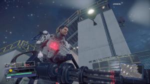 скриншот Dead Rising 4 PC #7