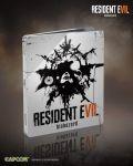 скриншот Resident Evil 7's Collector's Edition PS4 - Русская версия #2