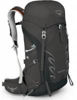 Рюкзак Osprey Talon 33 black (черный) M/L