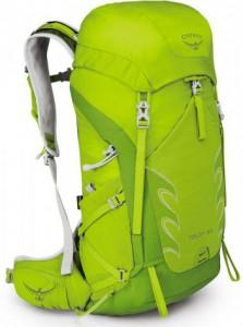 Рюкзак Osprey Talon 33 spring green (зеленый) S/M