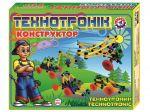 Конструктор ТехноК 'Технотронiк' (0830)