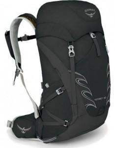Рюкзак Osprey Tempest 30 black (черный) WS/WM