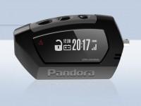 Сигнализация Pandora DX-90 без сирены