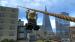 скриншот LEGO CITY Undercover PS4 - Русская версия #7