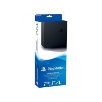 Подставка для PS4 Slim \ PRO Vertical Stand