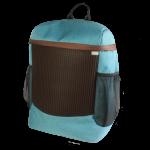 Рюкзак Upixel Gladiator Backpack - Голубой (WY-A003O)