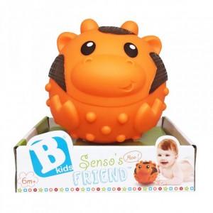 Текстурная игрушка Sensory 'Друг' (005178S)