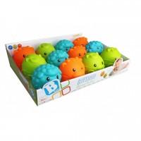 Текстурная игрушка Sensory 'Маленький друг' (905177S)