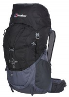 Рюкзак Berghaus Freeflow 2 40 (21232С33)