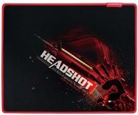 Игровая поверхность A4Tech Bloody B-070