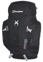 Рюкзак Berghaus Arrow 30 (21587BZ1)