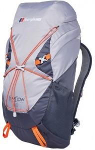 Рюкзак Berghaus Freeflow 2 20 Light Grey (21237V82)