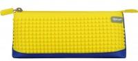 Пенал Upixel Сине-желтый (WY-B002O-A)