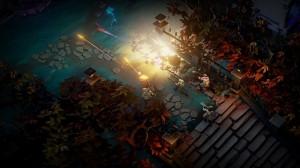 скриншот Ghostbusters PS4 #4