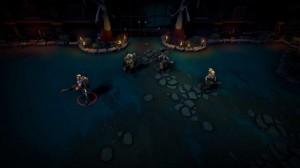 скриншот Ghostbusters PS4 #3