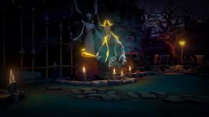 скриншот Ghostbusters PS4 #7