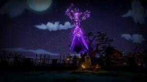 скриншот Ghostbusters PS4 #2