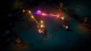 скриншот Ghostbusters PS4 #6