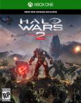 игра Halo Wars 2 Xbox One