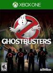 игра Ghostbusters Xbox One