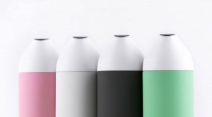фото Термос Xiaomi KissKissFish CC Cup Pink (Р28591) #6