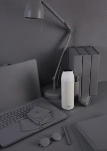 фото Термос Xiaomi KissKissFish CC Cup White (Р28590) #4