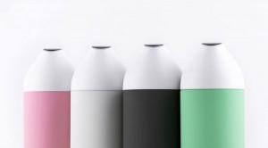 фото Термос Xiaomi KissKissFish CC Cup White (Р28590) #7