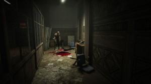 скриншот Outlast Trinity PS4 - Русская версия #3