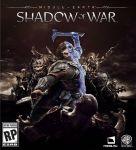 Игра Ключ для Middle-earth: Shadow of War