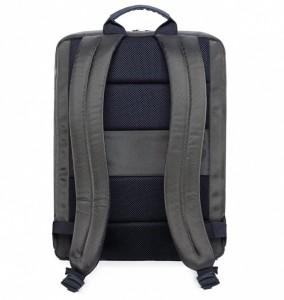 фото Рюкзак Mi Classic business backpack Grey Green 1162900003 (Р27829) #4