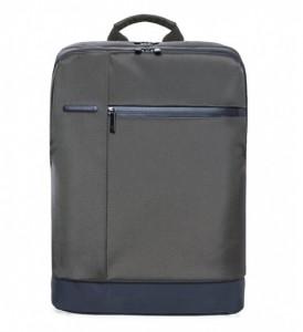фото Рюкзак Mi Classic business backpack Grey Green 1162900003 (Р27829) #3