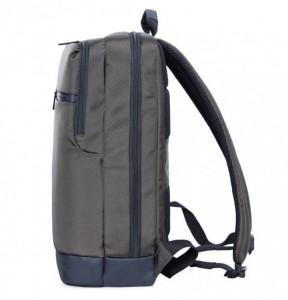 фото Рюкзак Mi Classic business backpack Grey Green 1162900003 (Р27829) #2
