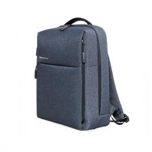 фото Рюкзак Xiaomi Mi minimalist urban Backpack Blue 1162900004 (Р28250) #2