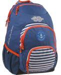 Рюкзак молодежный Kite Take'n'Go K15-809-2L