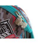 фото Рюкзак школьный каркасный Kite Monster High MH15-501-2S #5