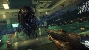 скриншот Prey PS4 - Русская версия #2