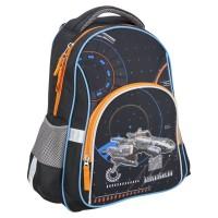 Рюкзак школьный Kite K16-513S-2